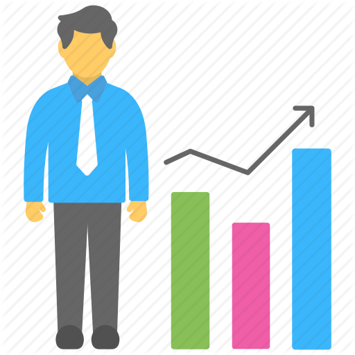 picture transparent Success and opportunities by. Businessman clipart successful job.