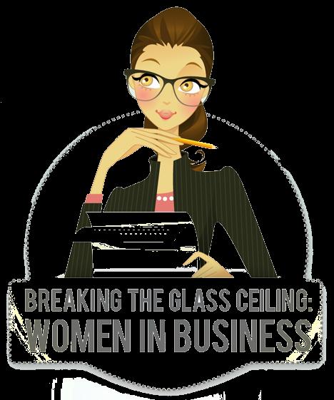 vector transparent Women entrepreneurs the age. Businesswoman clipart woman entrepreneur.