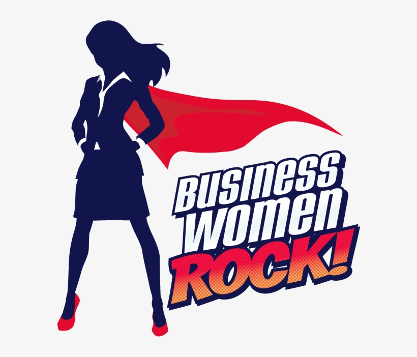 image black and white library Picture free . Businesswoman clipart woman entrepreneur.