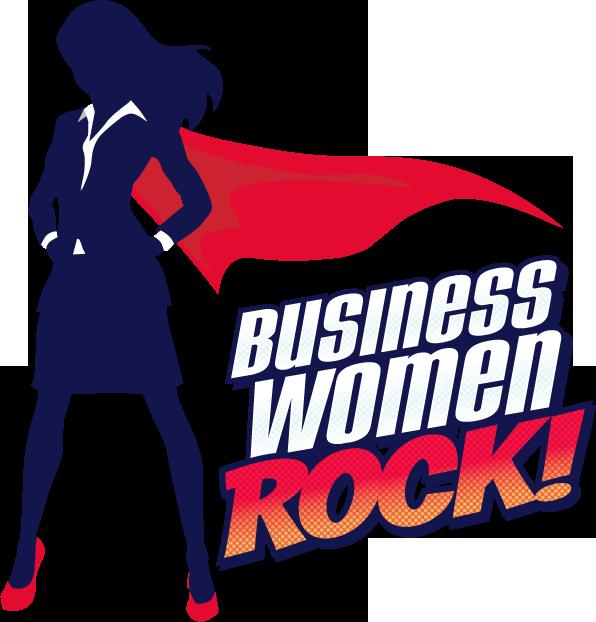vector transparent download  collection of high. Businesswoman clipart woman entrepreneur.