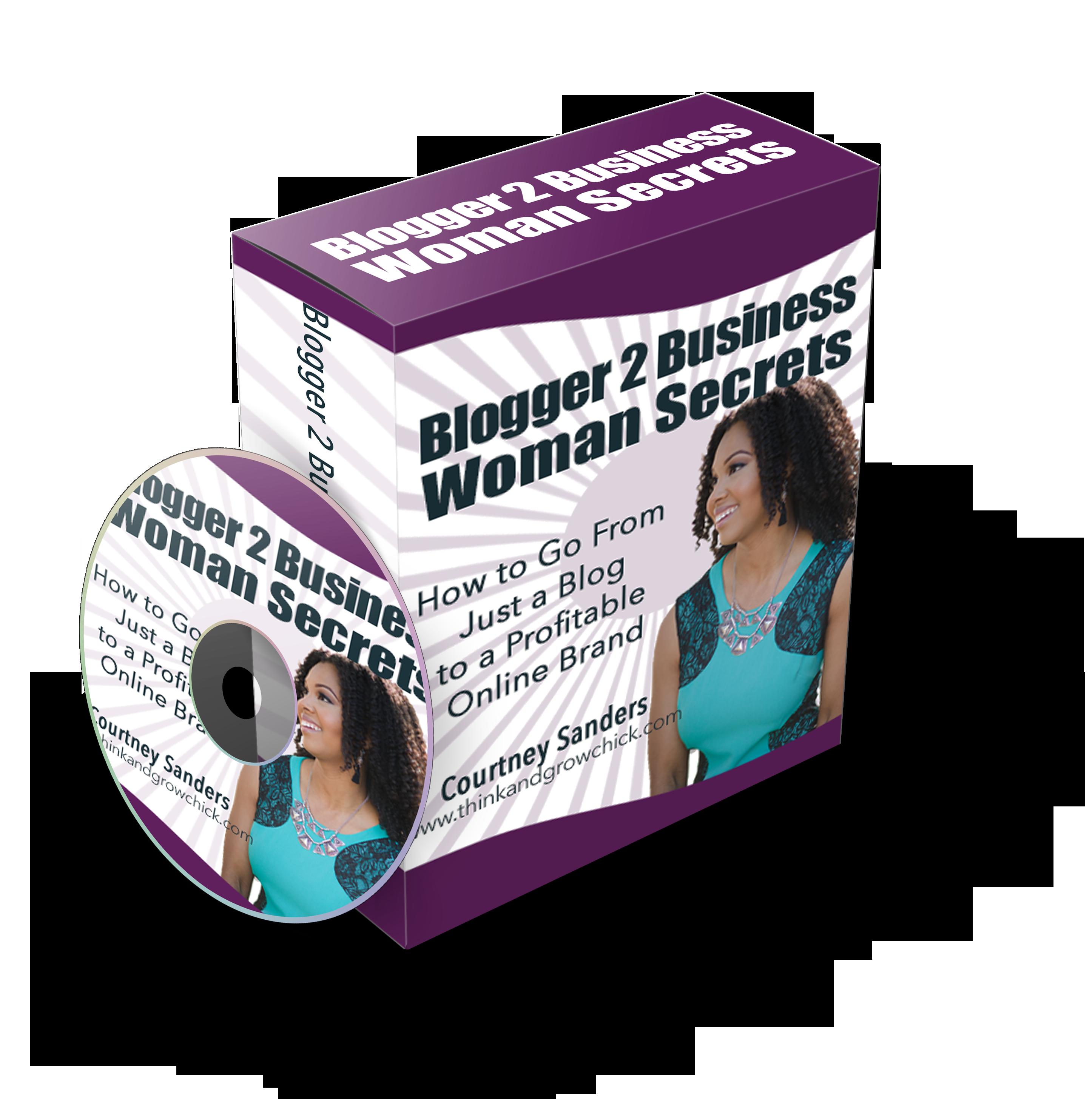 black and white download Businesswoman clipart woman entrepreneur. Blogger business secrets in.