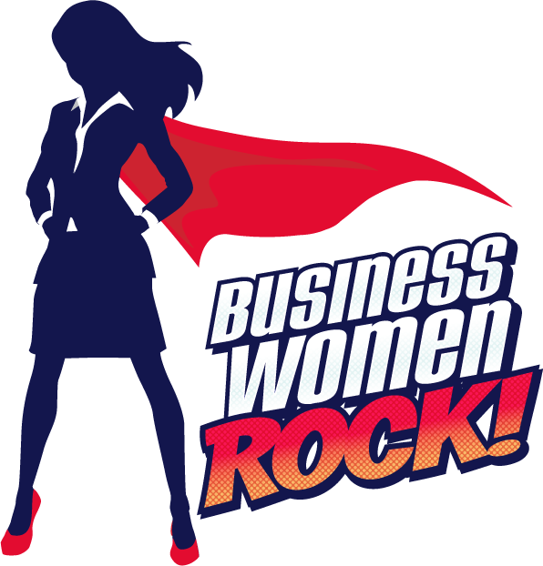 picture free Businesswoman clipart woman entrepreneur. Great podcast interviewing successful.