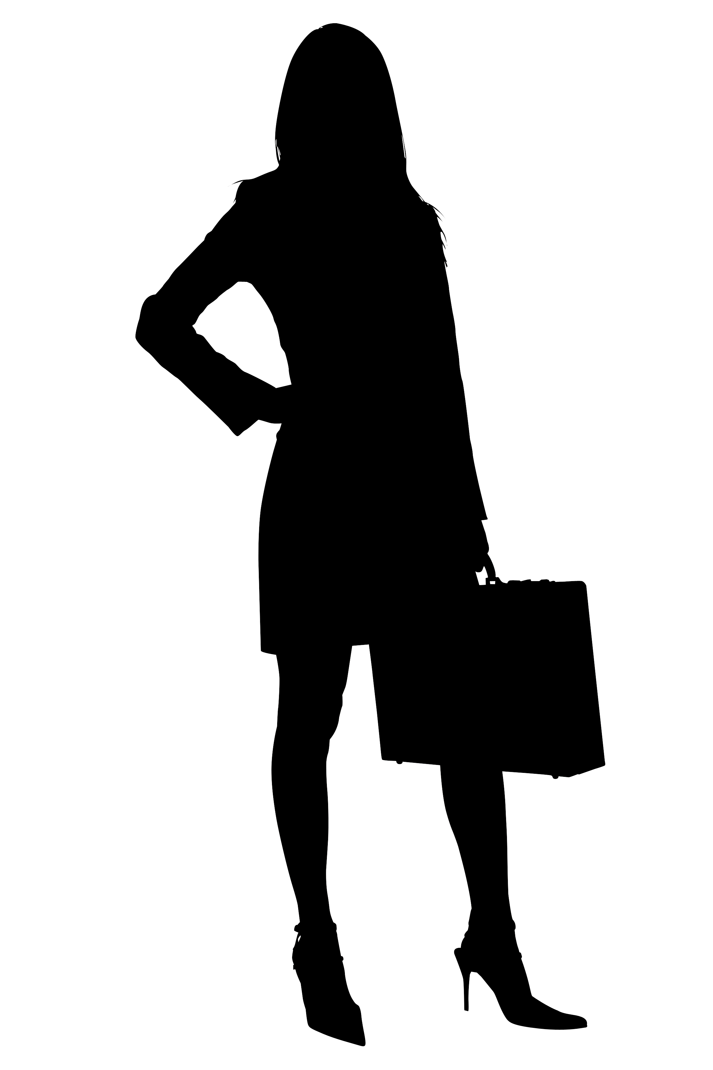 png free download Businesswoman clipart working lady. Free women cliparts download.