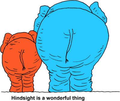 clip art free stock Image elephant butts christart. Butt clipart
