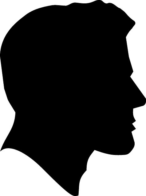 jpg transparent library Free Image on Pixabay