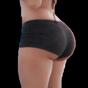 vector free Big Butt Home Workout