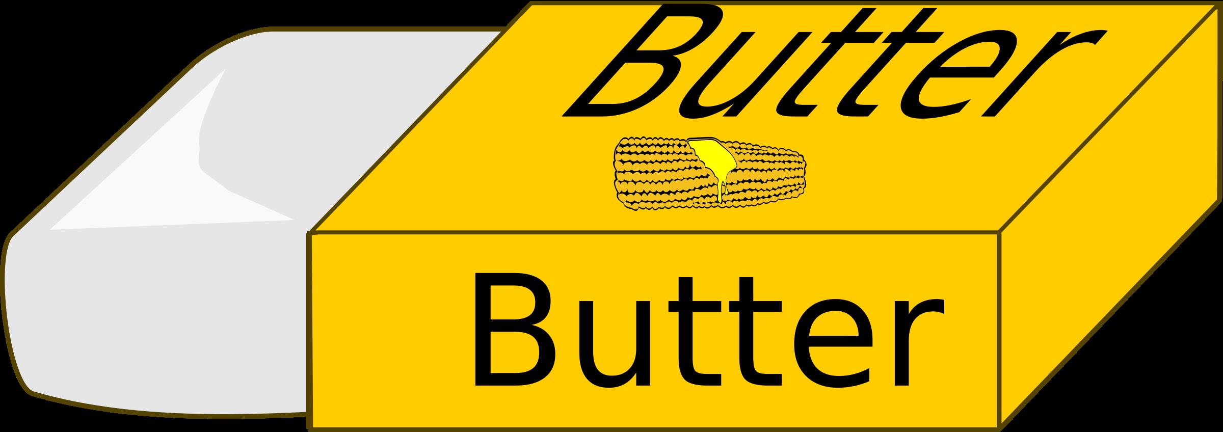 vector free Clip art free panda. Butter clipart