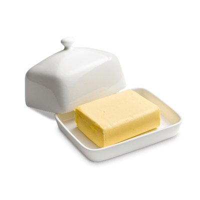 banner royalty free stock Butter transparent PNG images