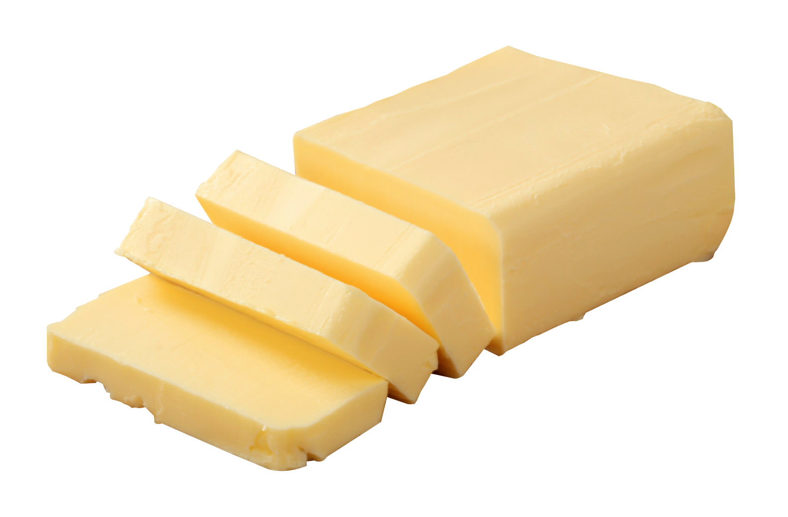 image free library Butter PNG Image
