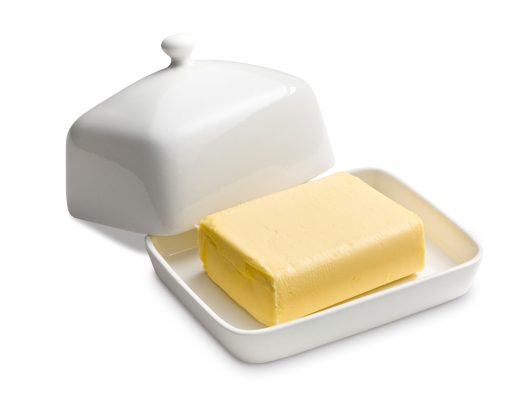 picture royalty free stock butter transparent margarine #91102470