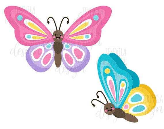 picture library library Butterflies clipart.  sale butterfly clip.