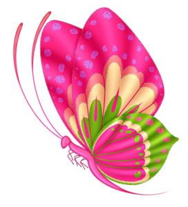 picture royalty free Butterflies clipart enchanted. Butterfly free on dumielauxepices