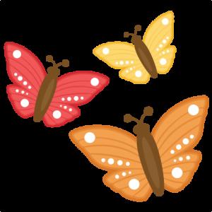 vector free stock Butterflies SVG cutting files butterfly svg cut file free svgs free