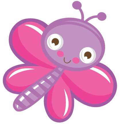 image free stock Cute graphics can t. Butterfly clipart kawaii.