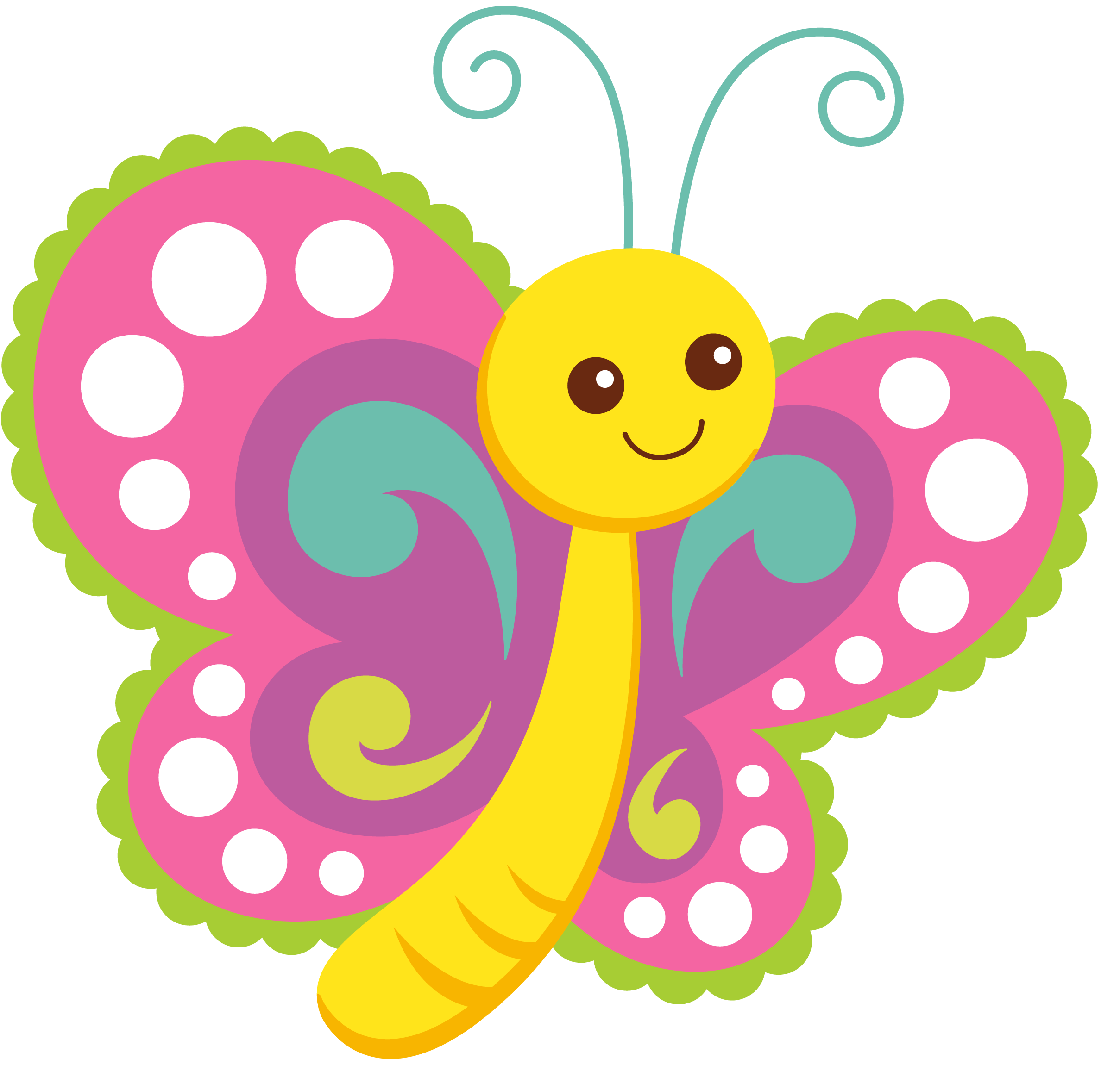 graphic freeuse stock Child clipart butterfly. Photo by daniellemoraesfalcao minus.