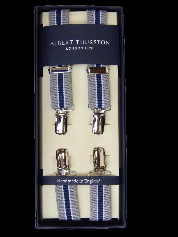 jpg freeuse stock Albert Thurston Braces