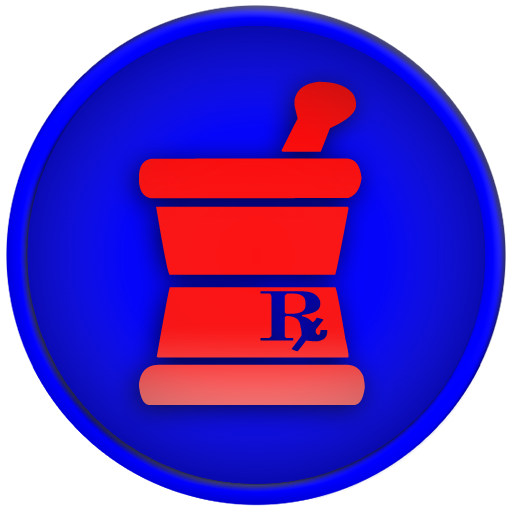 jpg royalty free library button clip compression #91124091