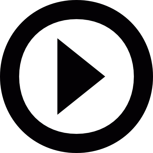 svg freeuse download Press play button