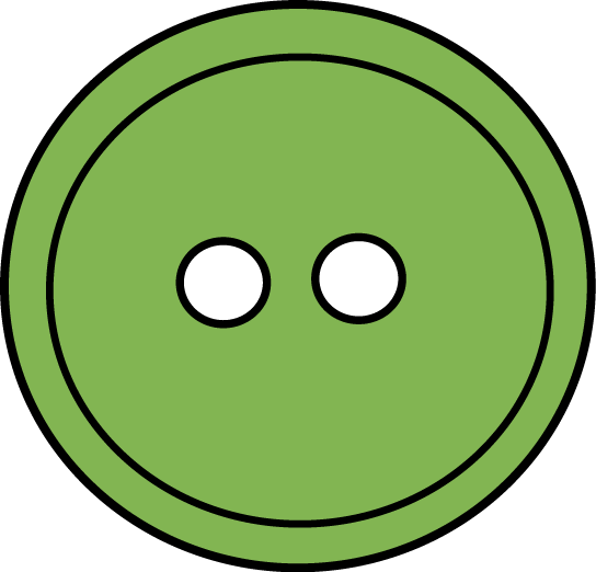 image free Button clipart colored button. Green who s got.