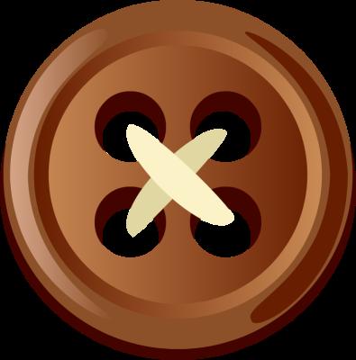 clip art download Buttons clip art free. Button clipart colored button.
