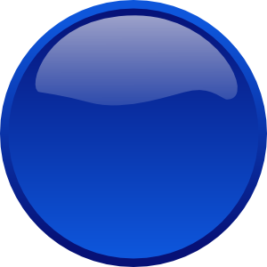 vector free vector buttons colored #117938628