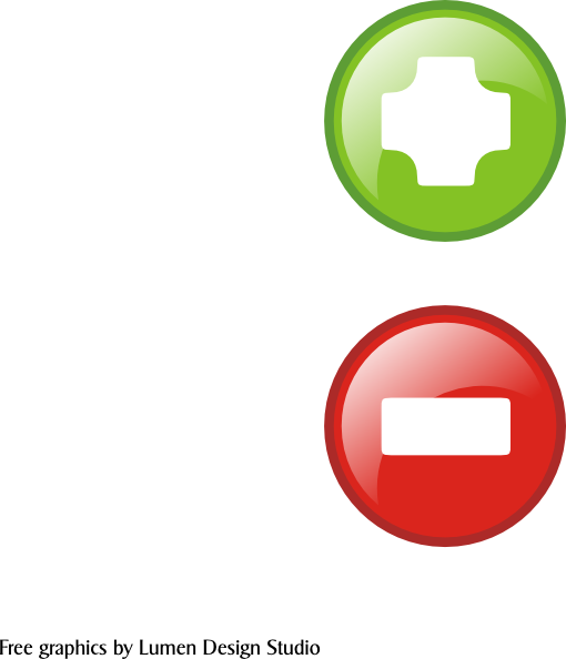 png library download Button clipart round glass. Buttons clip art at.