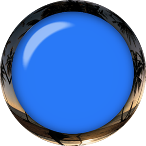 graphic royalty free stock Button clipart round glass. Free graphics transparent buttons.