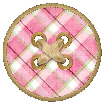vector library library Pinterest princess clip art. Button clipart scrapbook.
