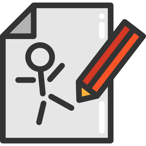 graphic freeuse button drawing abstract #110237562