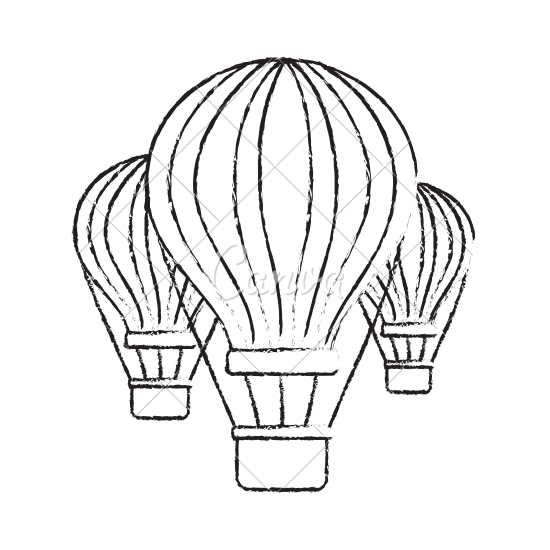 graphic library download Button drawing balloon. Collection of free abstract
