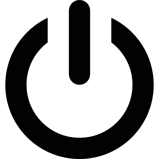free download On off power button