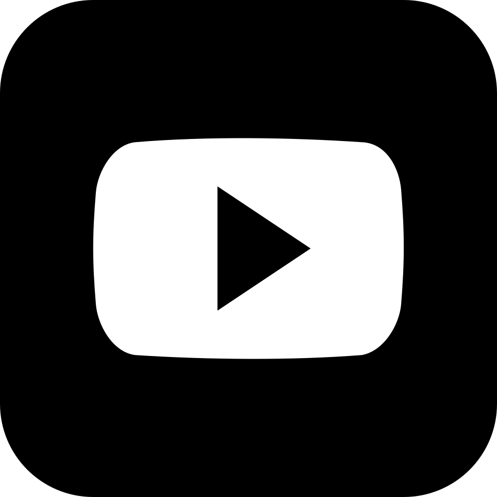 clipart freeuse Video Play Button Svg Png Icon Free Download