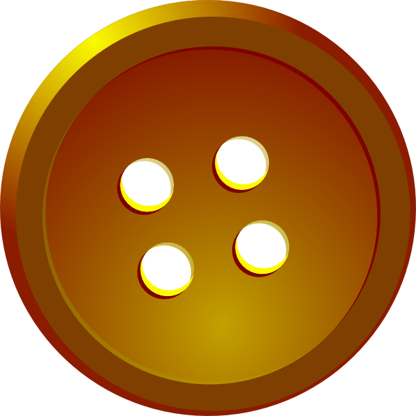 graphic freeuse Vector buttons. Button clip art at