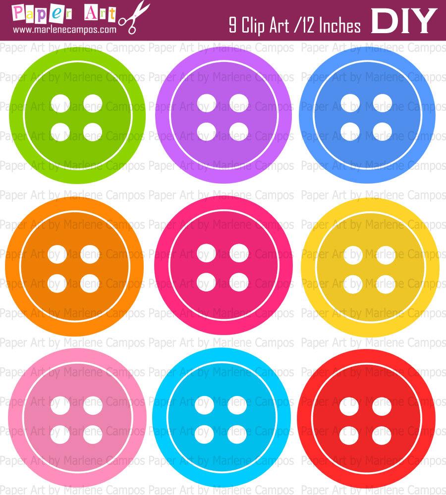 svg library Clip art free panda. Buttons clipart array.