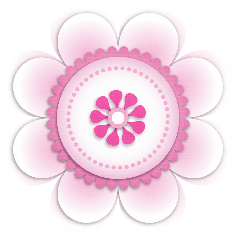 graphic stock Pin by luna christensen. Buttons clipart craft.