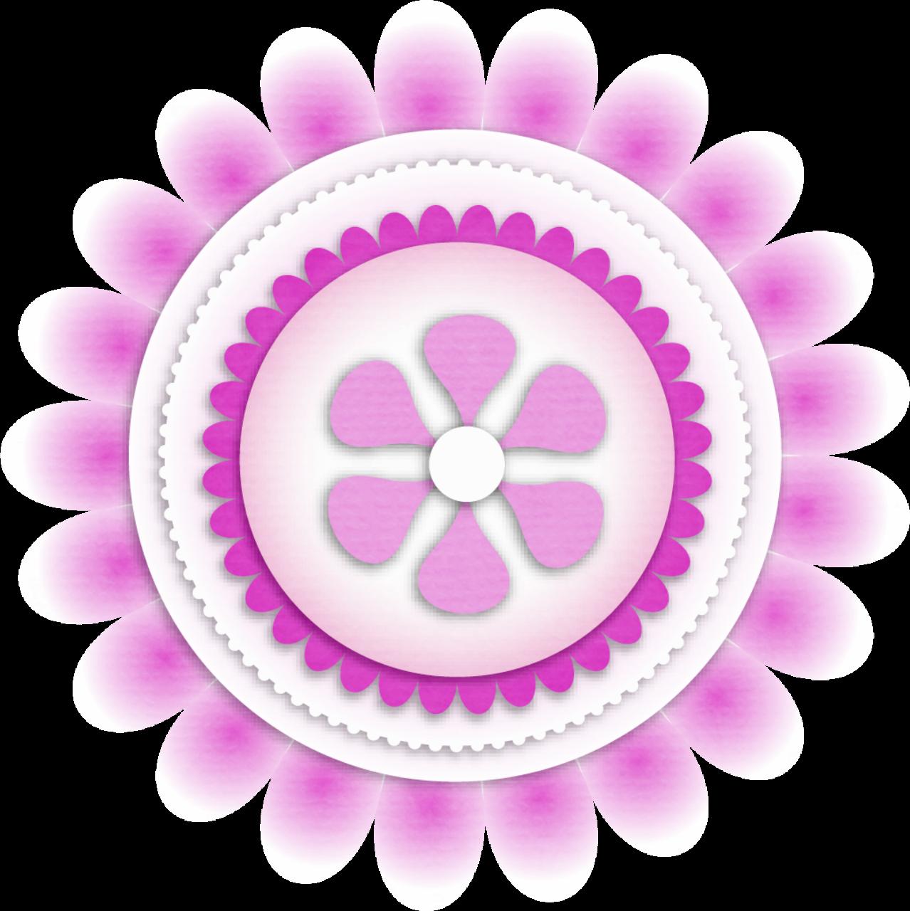 jpg Buttons clipart craft. Pin by lisabwd digiscrap.