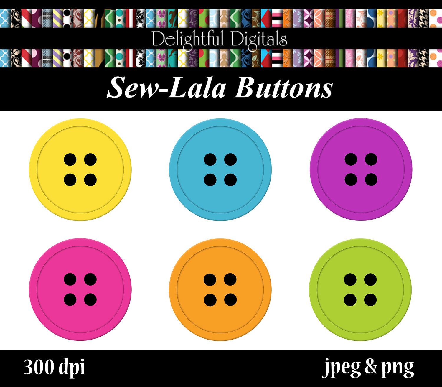 svg transparent download Free cliparts download clip. Buttons clipart sewing button
