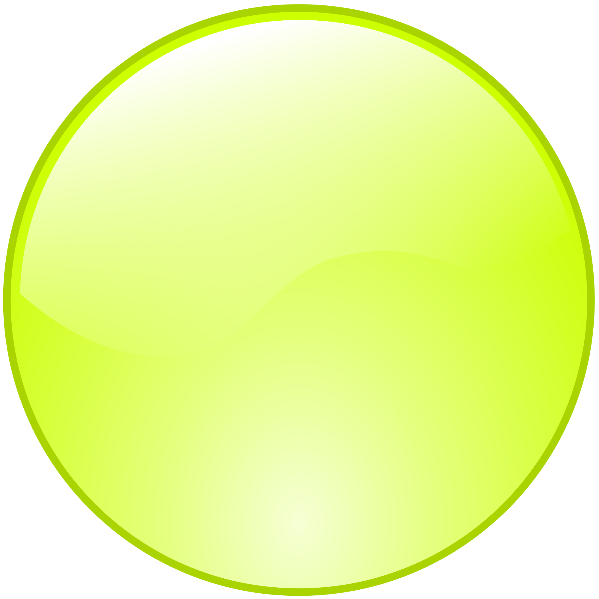 svg free library Buttons clipart yellow button. File icon lime svg.