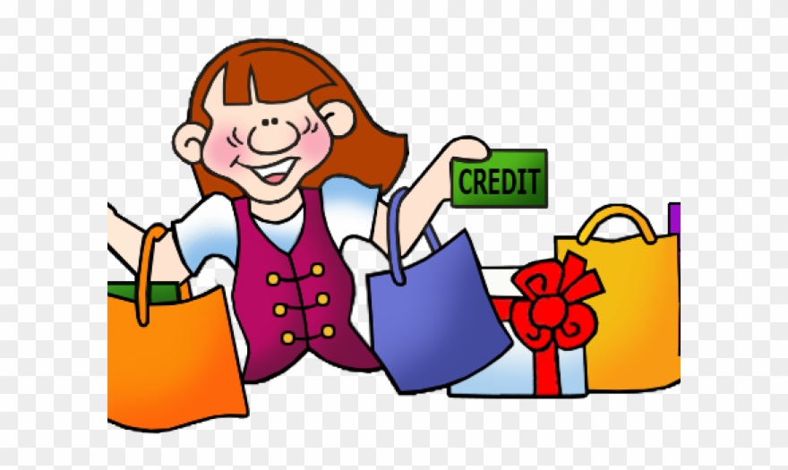 png freeuse download Buy clipart consumer producer. Credit producers and consumers.