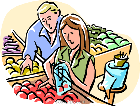 banner freeuse stock At getdrawings com free. Buy clipart food shopping