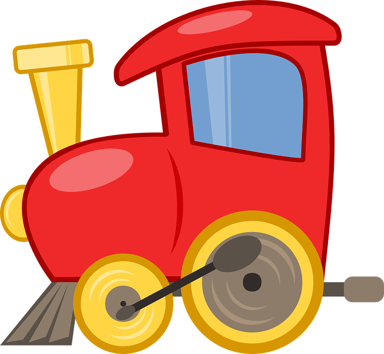 clipart free stock Caboose clipart. Locomotive free on dumielauxepices