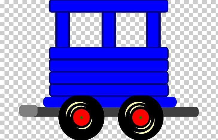 clipart stock Caboose clipart boxcar. Rail transport passenger car.