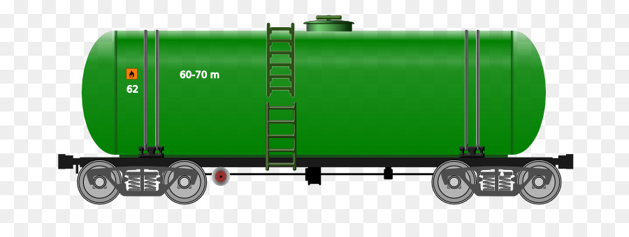 freeuse library Caboose clipart boxcar. Transparent free for .