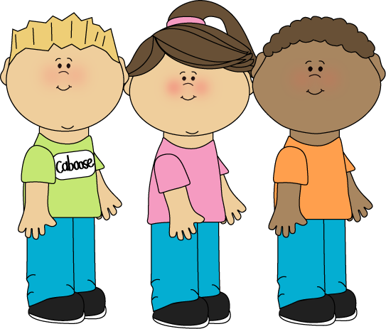 png freeuse download Classroom job clip art. Caboose clipart helper.
