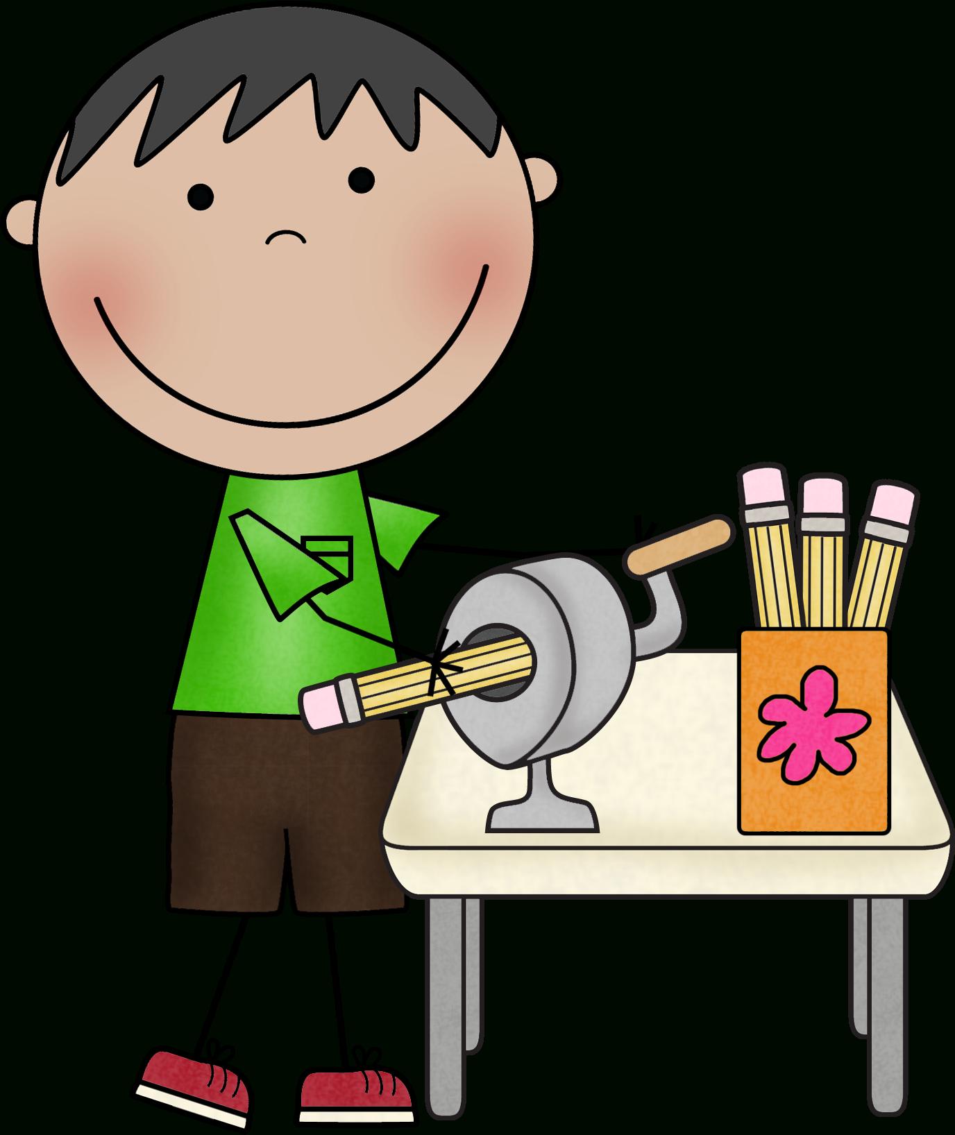 vector download Classroom letters format teachers. Caboose clipart helper.