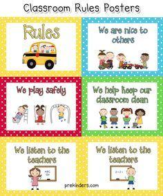 stock Caboose clipart preschool classroom rule. Pre k rules management.