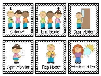 image royalty free download Job pocket labels economy. Caboose clipart preschool classroom rule.