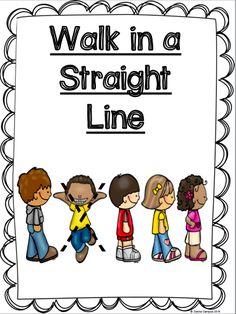 jpg free Caboose clipart preschool classroom rule. .