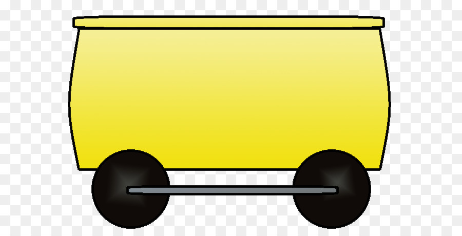 svg black and white stock Wagon transparent . Caboose clipart train cart.