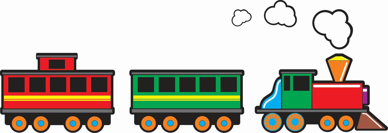clip stock Caboose clipart train cart. Transparent .